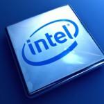 Intel Atom Moorefield – Les prochains processeurs d'Intel pour smartphone