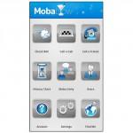 MobaBlow – Un ethylotest bluetooth #kickstarter