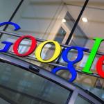 Google Voice et Hangouts bientôt fusionnés