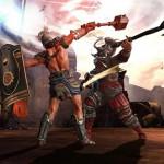 Hercules – Le jeu officiel disponible sur Google Play