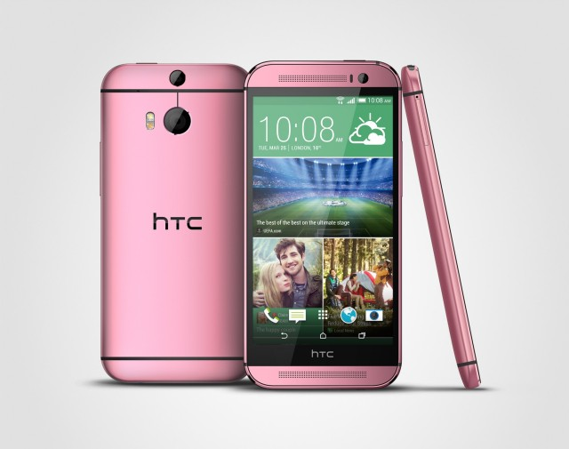 htc-one-m8-pink-rose-android-france-01