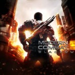 Modern Combat 5  Blackout – Le trailer de lancement