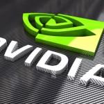 NVIDIA SHIELD Tablet – Confirmée grâce à une certification