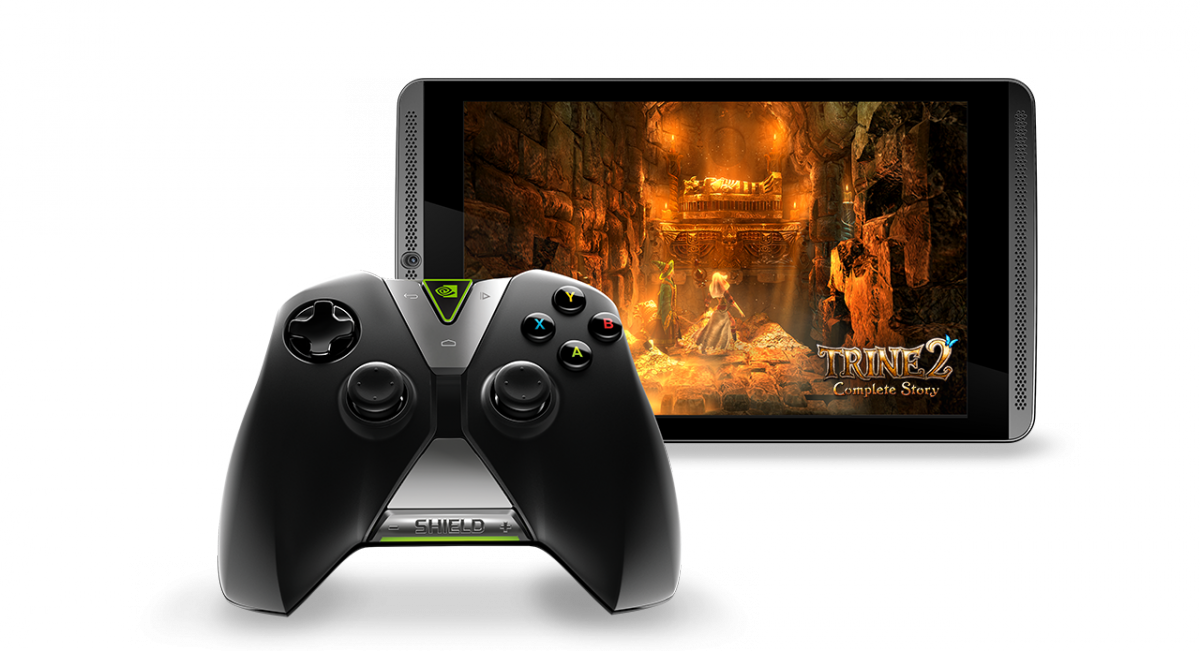 shield-tablet-controller-android-france-01