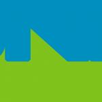 Les jeux SNK à moins de 0.90€ sur Google Play #bonplan