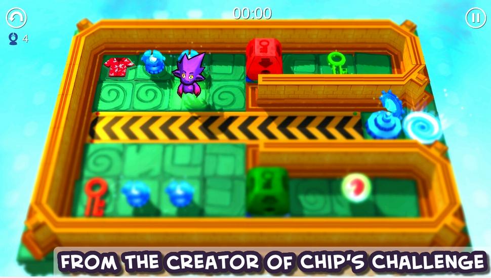 Chucks-Challenge-3D-Reloaded-01