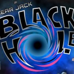 Gear Jack Black Hole – Un runner game qui a du style