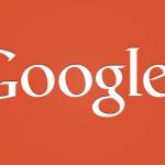 Google pourrait séparer Photos et Google+