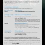 Galaxy Note 4 – annonce officielle le 3 septembre