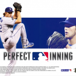 MLB Perfect Inning – Gamevil nous propose un jeu de BaseBall