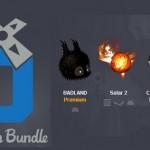 Humble Bundle PAX10 – Un pack spécial pour la PAX