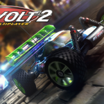 Re-Volt 2 Multiplayer – Version Android disponible en free to play