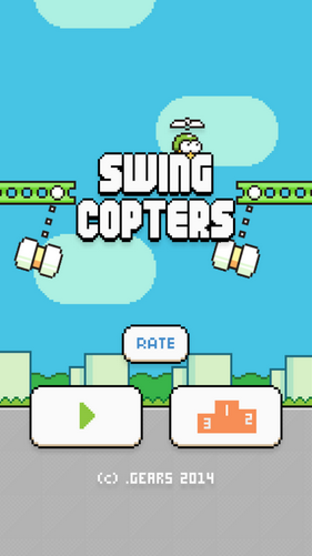 Swing-Copters-android-france-01