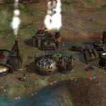 Z Steel Soldiers – Disponible pour la tablette Nvidia Shield