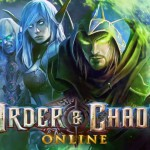 Order & Chaos Online – Passage total en free to play