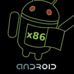 Android-x86 – Une version stable de Kitkat maintenant disponible en téléchargement
