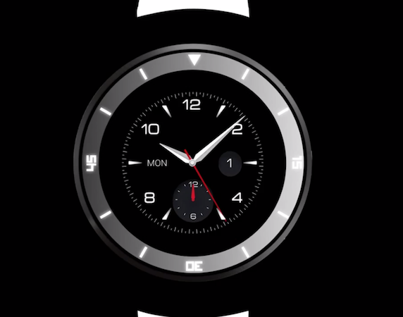 lg-watch-2-android-france-01