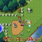 Secret of Mana – Version Android prévue pour cette automne