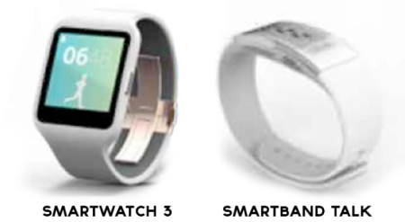 sony_smartwatch_3_smartband_talk_rendering-450x247