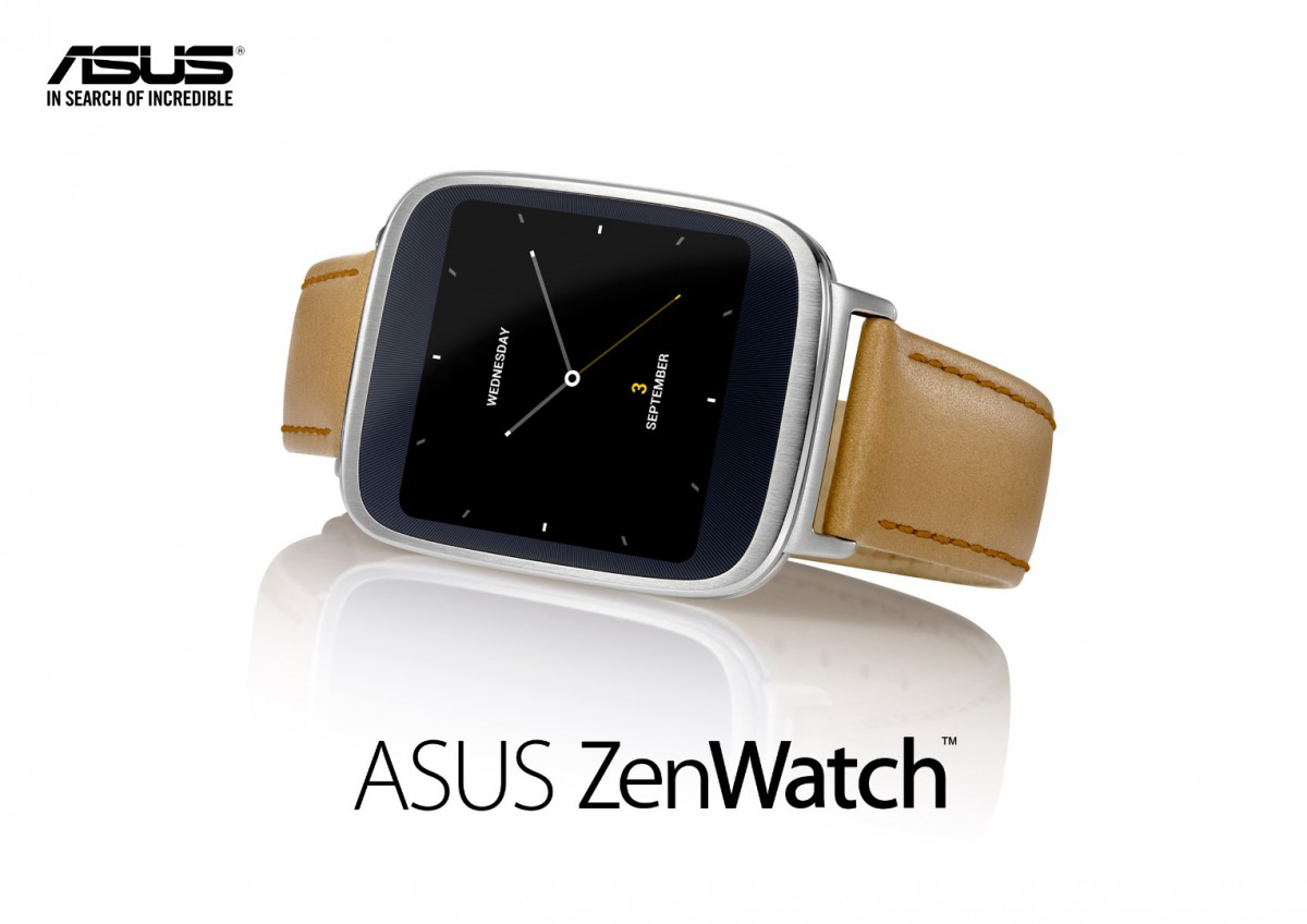 ASUS-ZenWatch-android-france-02