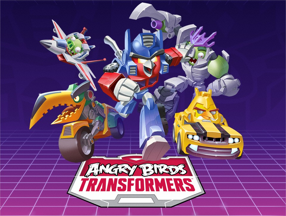 Angry-Birds-Transformers-android-france-01