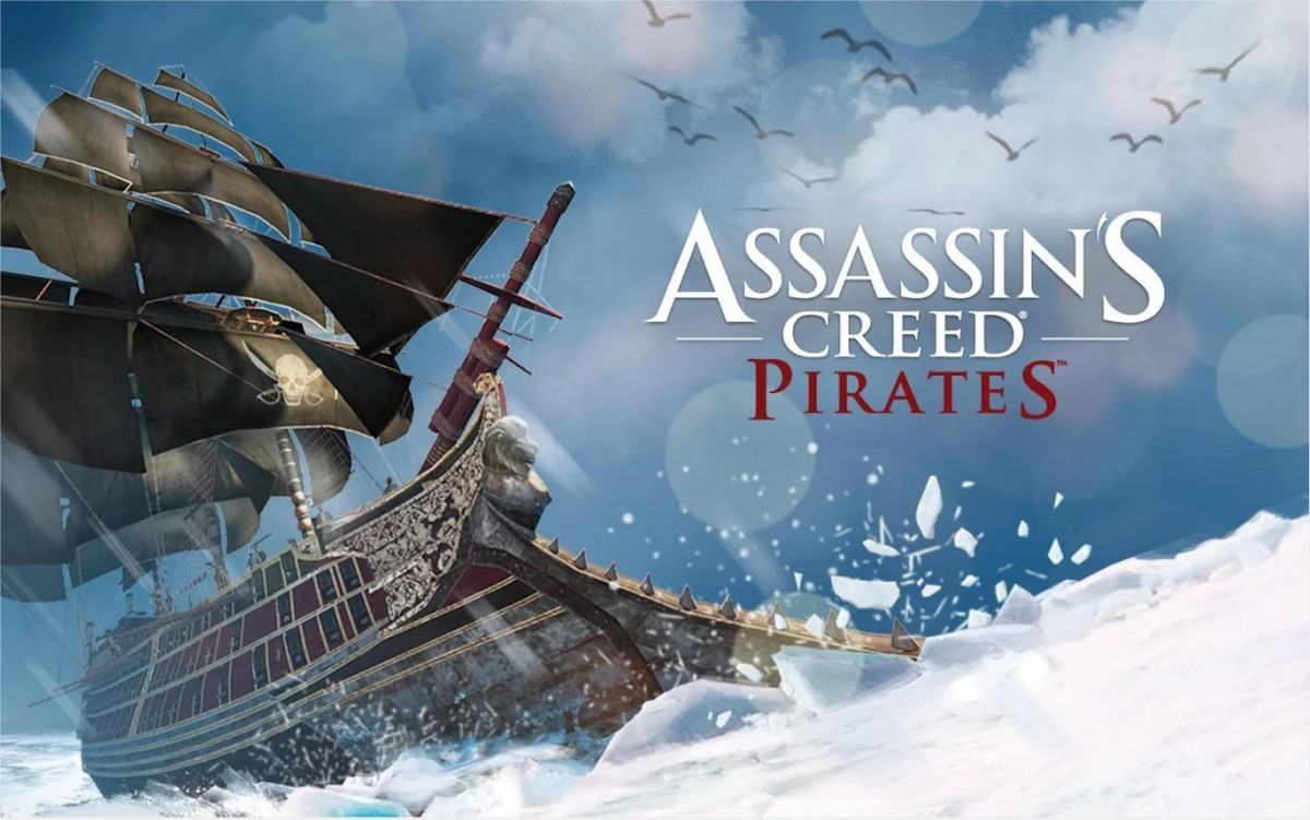 Assassin-s-Creed-Pirates-android-france-01