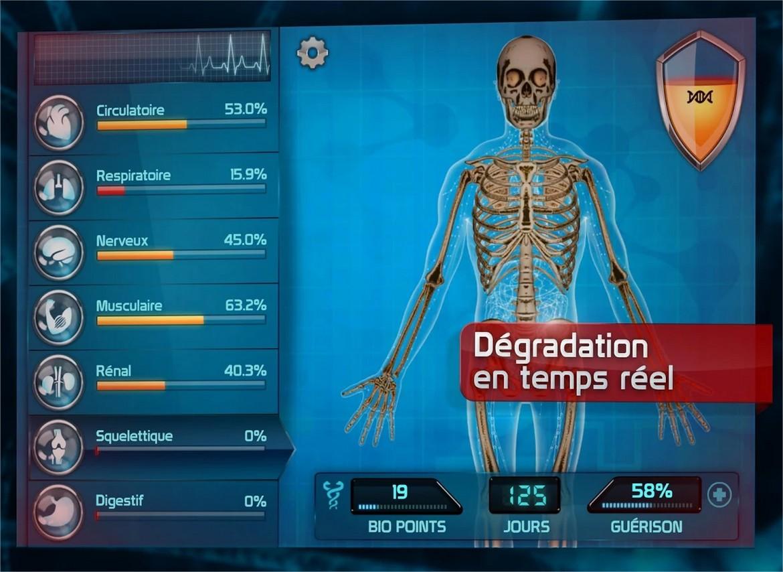 Biomedical-Plague-android-france-03