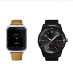 Android Wear – Liste des ajouts de la prochaine version
