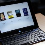 YziPro Elite – EVI dévoile sa nouvelle tablette 10 pouces