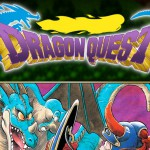Dragon Quest – Premier opus disponible sur Google Play