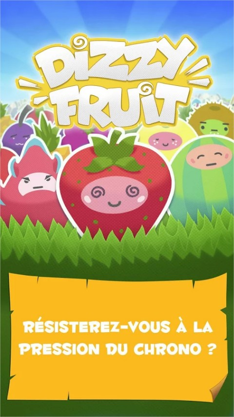 Dizzy-Fruit-android-france-01
