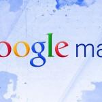 Google Maps  19 nouveaux pays disponibles
