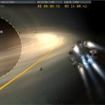 Interstellar – Paramount propose son jeu dans l'espace