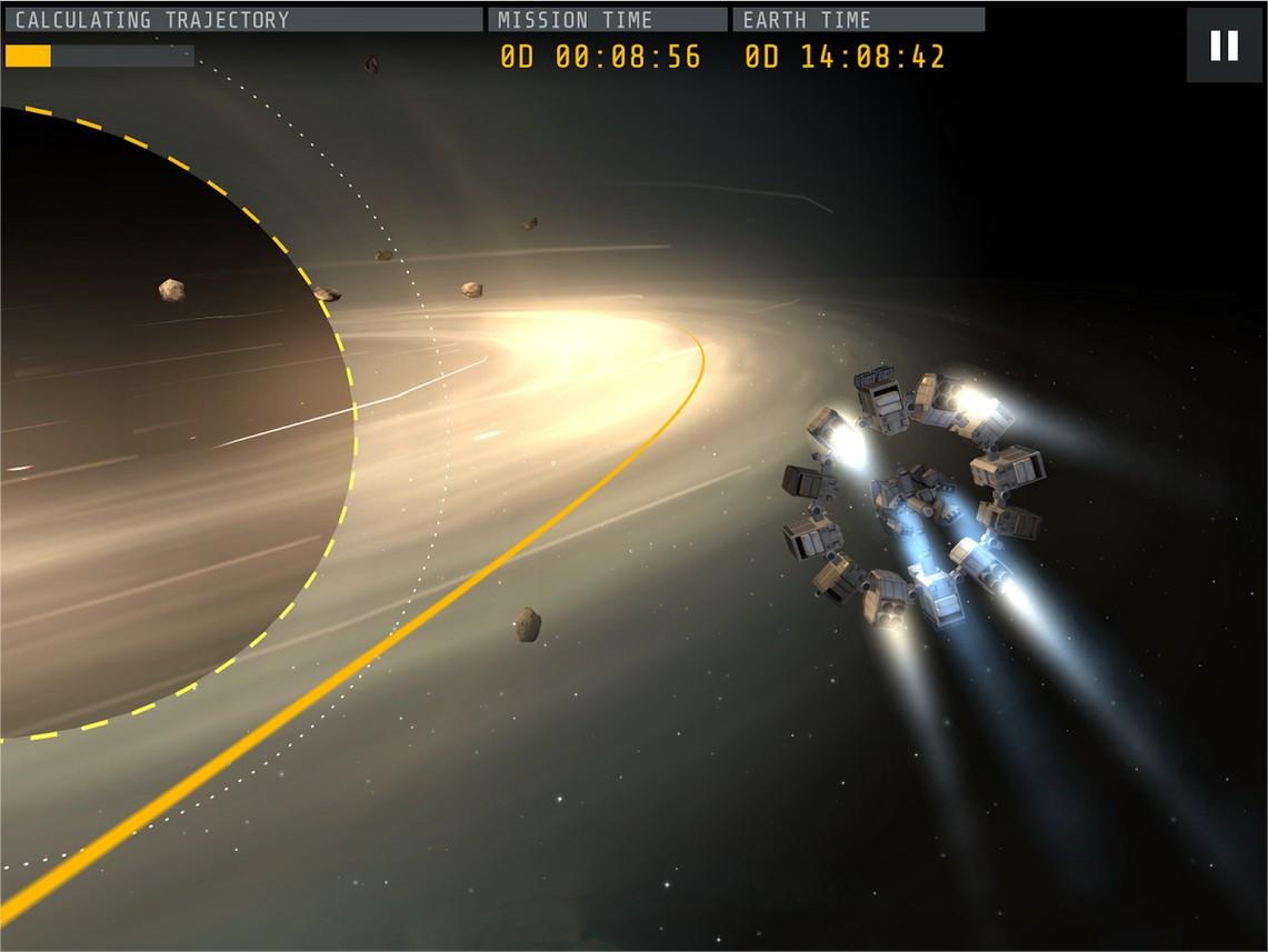 Interstellar-android-france-01