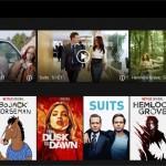 Netflix – Disponible en France et 1 mois gratuit