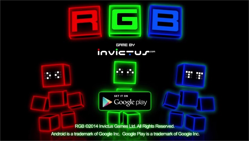 R-G-B-android-france-05