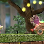 Run Sackboy! Run! – Little Big Planet annoncé sur Android