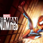 Spider-Man Unlimited – Disponible sur Google Play