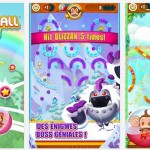 Super Monkey Ball Bounce – Disponible sur Google Play