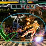 THE RHYTHM OF FIGHTERS – SNK choisit de passer au Free to play