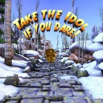 The Room et Temple Run – Versions Samsung Gear VR annoncées