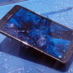 Galaxy Tab Active – Une tablette 8 pouces durcies #IFA2014