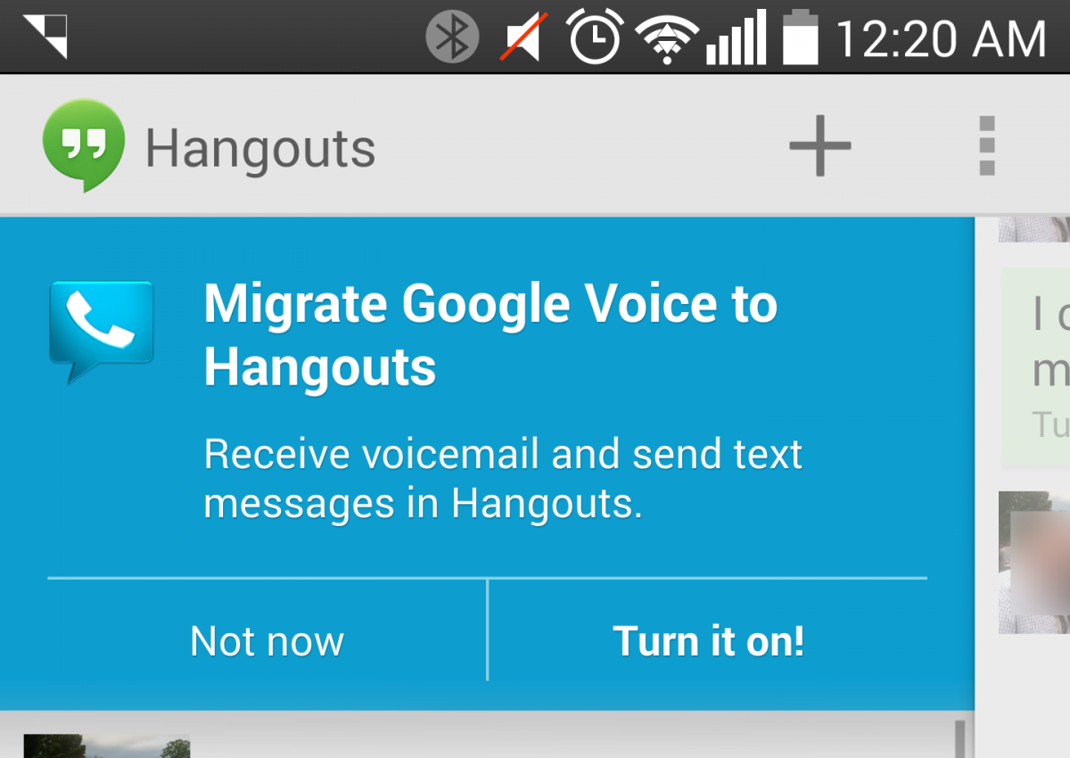 google-voice-hangout-android-france-01
