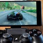 Sony PS4 Remote Play disponible pour tous les AndroidPhone en 4.0 et plus (XDA)