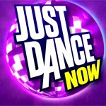 Just Dance Now – La danse n'aura plus de secret pour vous