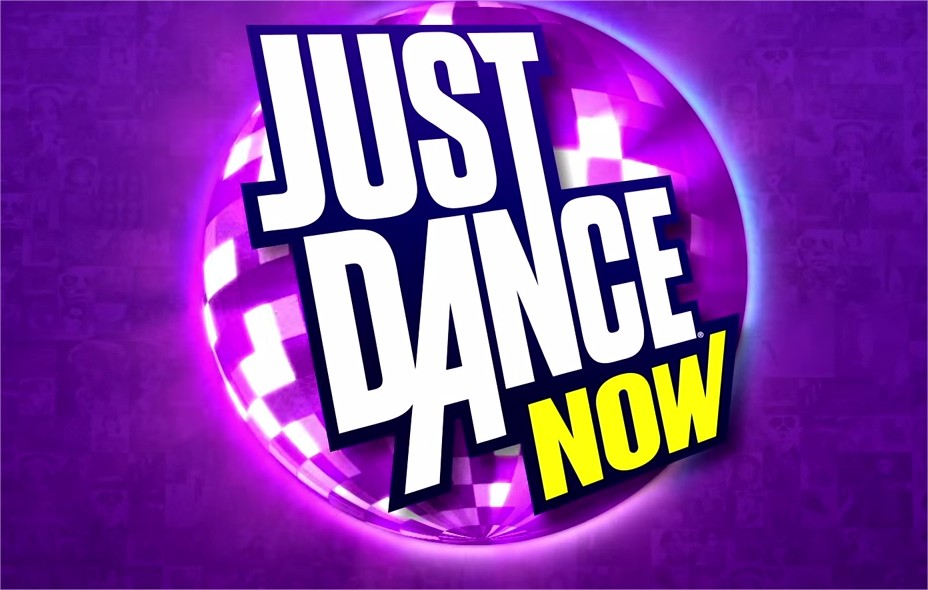 just-dance-now-android-france-01