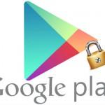 Google accepte de regler une amende de 19 milllions de dollars pour des achats In-App d'enfants