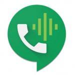 Hangout – Google offre la 1ére minute d'appel vers 25 pays