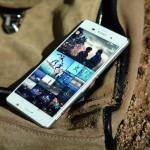 Android 5.0 Lollipop – Sony annonce la couleur