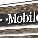 Rachat de T-Mobile – Free lâche l'affaire